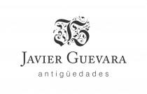 Javier Guevara