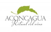 Aconcagua - Ritual del Vino