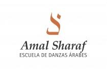 Amal Sharaf