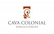 Cava Colonial