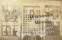 2- Solar del General San Martín