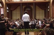 """Master """"EJMT 2011 - Encuentro Juvenil Música para Todos"""""""