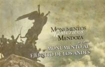 1- Monumento Ejercito los Andes