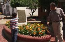 Master Instutucional Cooperativa Vitivinícola Nueva California