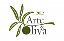Arte & Oliva
