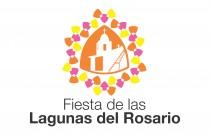 Fiesta Lagunas del Rosario