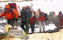 Mendoza Cuenta