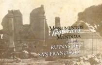 3- Ruinas de San Francisco
